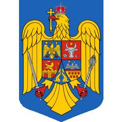 Primaria Comunei Coșeiu